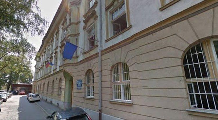 DSP Sibiu anunţă că nu se închide niciunul din cele 11 centre de vaccinare