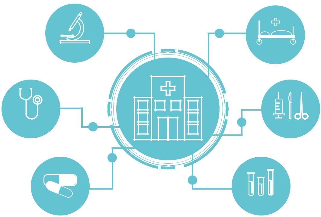 Sisteme de transport pneumatic AntiVirus – Nivelul Următor  in reducerea riscului de transmisie a infecţiilor in unităţile medicale