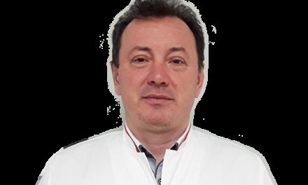 Dr. Eleodor Cârstoiu (Promedica): MS a scăzut cu 1.000 numărul locurilor la rezidenţiat, în plină criză de personal medical