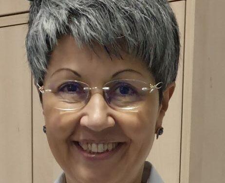 Conf. Dr. Elisabeta Bădilă, Spitalul Clinic de Urgență, București: Aderența pacientului la tratament este cheia succesului, iar pilula unică este cheia aderenței la tratament