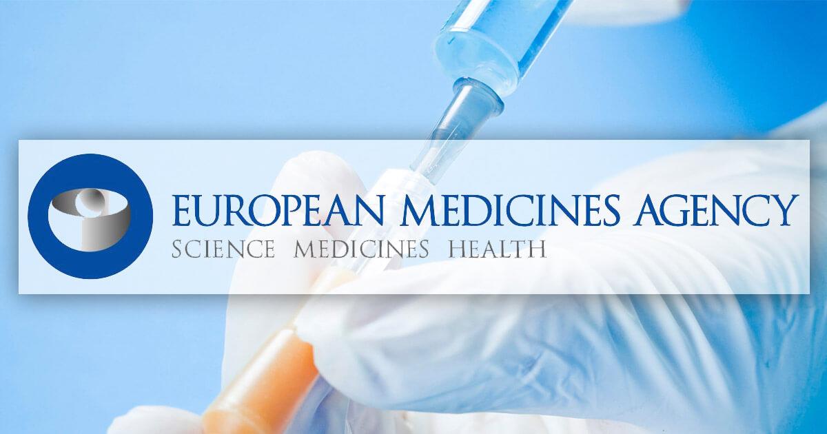 EMA recomandă introducerea inflamaţiilor cardiace pe lista efectelor adverse ale vaccinurilor cu mARN