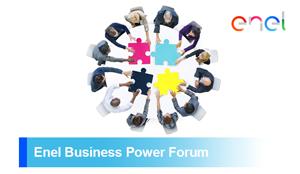 Enel Business Power Forum – află soluții de eficientizare a costurilor energetice, pe 28 noiembrie, la Craiova