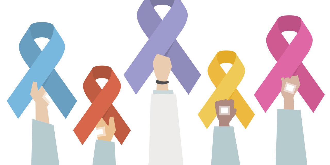 Etapele cancerului