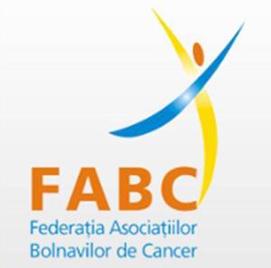 FABC: Dacă tratamentele și investigaţiile sunt amânate pe termen nelimitat, bolnavilor de cancer le este amenințată șansa la viață