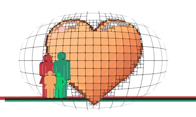 Copiii cu boli cardiace congenitale sunt mai susceptibili de a avea o tulburare de sănătate mintală