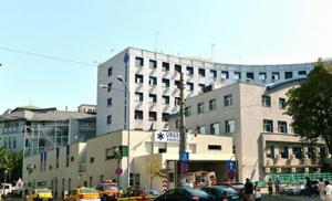 Secţia de Chirurgie II a Spitalului Floreasca – închisă pentru urgenţe; mai mulţi angajaţi – infectaţi cu coronavirus
