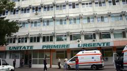 24 de cadre medicale de la SJU Focşani au fost diagnosticate pozitiv cu COVID-19