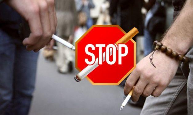 Dr. Magdalena Ciobanu, pneumolog: Fumătorii sunt predispuși din start la infecții respiratorii, inclusiv la infecția cu coronavirus