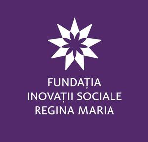 Fundaţia Inovaţii Sociale Regina Maria: Preţ special la testarea COVID-19 pentru copii şi persoane cu venituri mici