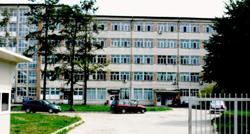 Spitalul Orăşenesc Găești a devenit spital suport COVID-19