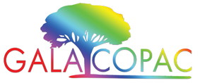 COPAC organizează o nouă ediţie a Săptămânei pacienților