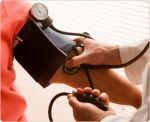 Hipertensiunea poate creşte riscul de tulburări cognitive