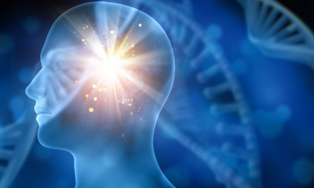 Cercetătorii au descoperit o tulburare genetică rară care afectează creierul, inima și trăsăturile faciale