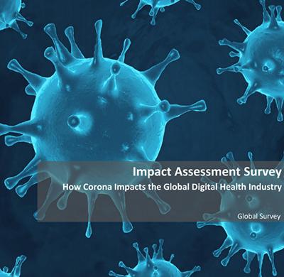 Cercetare internațională: Impactul pandemiei COVID-19 asupra sistemelor globale de sănătate digitală
