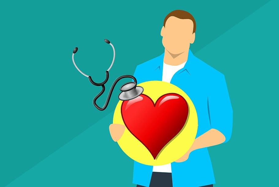 Noi ghiduri de practică medicală pentru specialitatea cardiologie