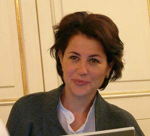Dr. Ioana Mîndruţă: Sunt peste 300.000 de pacienţi cu epilepsie în România
