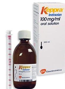 Agentia Europeana a Medicamentului recomanda atentie sporita la administrarea unui medicament pentru epilepsie