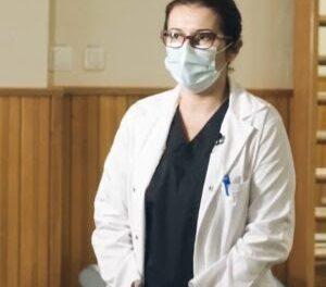 Kinetoterapia genunchiului în artropatia hemofilică (VIDEO EDUCAȚIONAL)