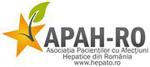 Avertismentul APAH-RO: Numărul pacienților diagnosticați cu hepatite și intrați pe tratament a scăzut considerabil