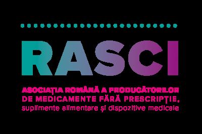 RASCI: Schimbări importante în publicitatea suplimentelor alimentare și a dispozitivelor medicale pentru îngrijire personală