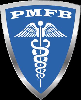 Patronatul Medicilor de Familie București-Ilfov: Nu mai cereți pacienților să aducă de la medicul de familie bilet de trimitere pentru consult, respectiv bilet de internare