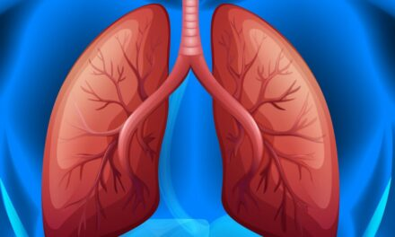 Tipurile de cancer pulmonar cu celule mici