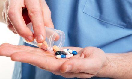 Inteligența artificială contribuie la combaterea rezistenței la antibiotice