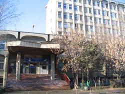 """O clinică de oncologie şi radioterapie va fi construită la Spitalul """"Marie Curie"""""""