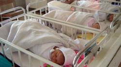 Copiii născuţi în maternităţile de stat beneficiază de control auditiv gratuit