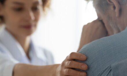 FABC: Chestionar online despre trăirile şi nevoile pacienţilor cu cancer pulmonar, din perspectiva medicilor oncologi