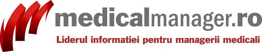 MedicalManager.ro
