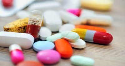 OMS, îngrijorată că pandemia de COVID-19 va alimenta rezistența la antimicrobiene