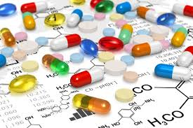 În România, consumul total de antibiotice a înregistrat o uşoară scădere anul trecut