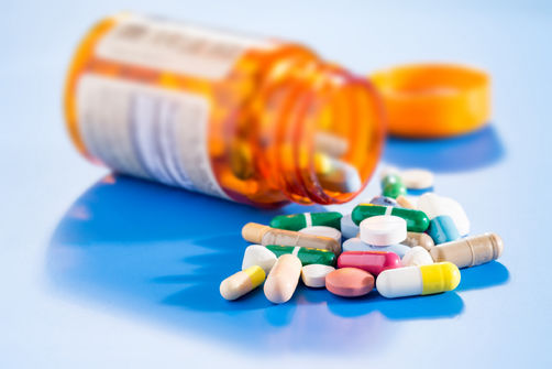 Terapia anunţă că 2,2 milioane de doze de sulfat de hidroxiclorochină vor intra în depozitele Unifarm