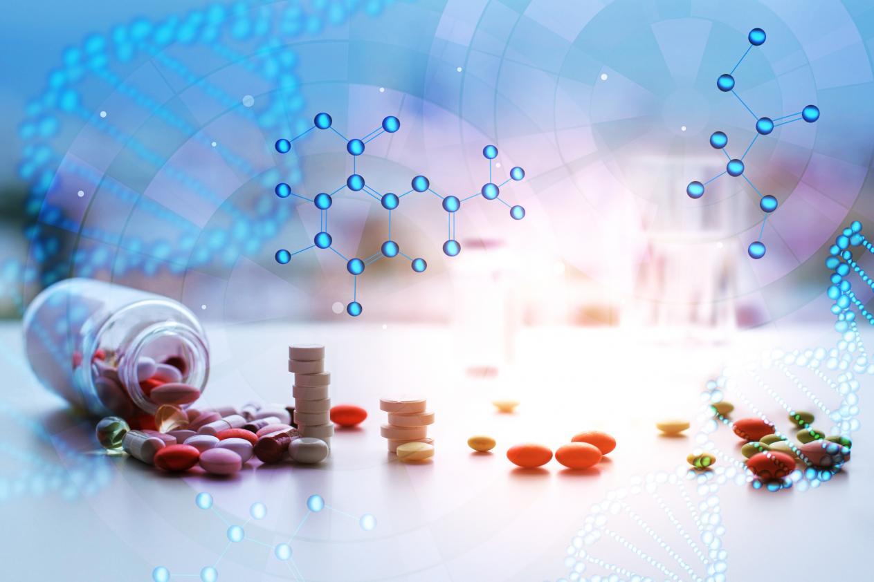 Asociaţia Distribuitorilor şi Retailerilor Farmaceutici: Suntem pregătiţi să asigurăm necesarul de materiale de protecţie