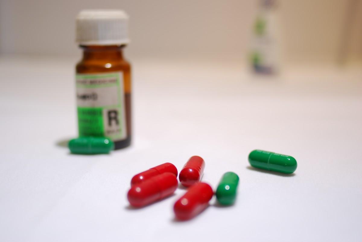 Un antidepresiv şi-a dovedit eficienţa, în laborator, la vindecarea articulaţiilor osteoartritice (studiu)