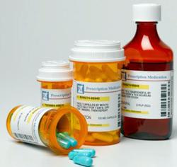 medicamente1