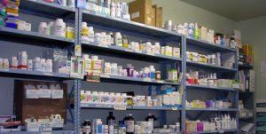 Florian Bodog: Am fost asiguraţi că ieftinirea medicamentelor inovative care-şi pierd patentul nu va duce la dispariţia unor produse