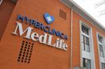 MedLife vrea să dezvolte centre de tratament pentru recăpătarea funcţiilor pulmonare