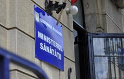 Ministerul Sănătăţii a publicat centrele de testare, în sprijinul celor care  vor să călătorească în Grecia