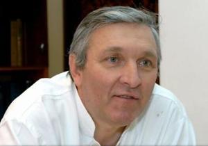 Mircea Beuran: O proporție semnificativă a cancerelor gastrointestinale poate fi prevenită printr-un stil de viață sănătos