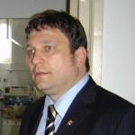 CJAS Mehedinţi măreşte cu 50% numărul inspectorilor pentru controlarea furnizorilor de servicii medicale