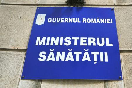 Vlad Voiculescu spune că vor exista schimbări la minister, la CNAS, la Agenţia Medicamentului, dar şi la alte instituţii