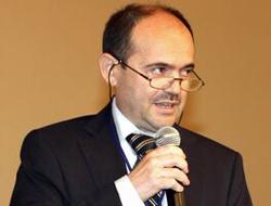 Dafin Mureşanu: Pacientul cu traumatism cranio-cerebral este în general neglijat din punctul de vedere al recuperării cognitive