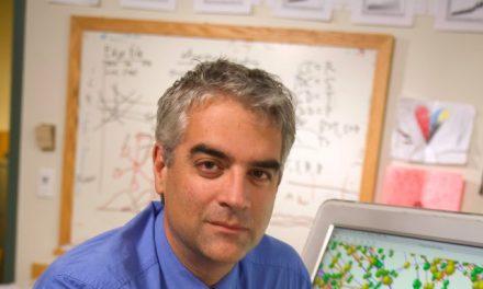 Profesor la Universitatea Yale: De ce pandemia se va sfârși cu adevărat în 2024 și ce moștenire lasă COVID-19 lumii