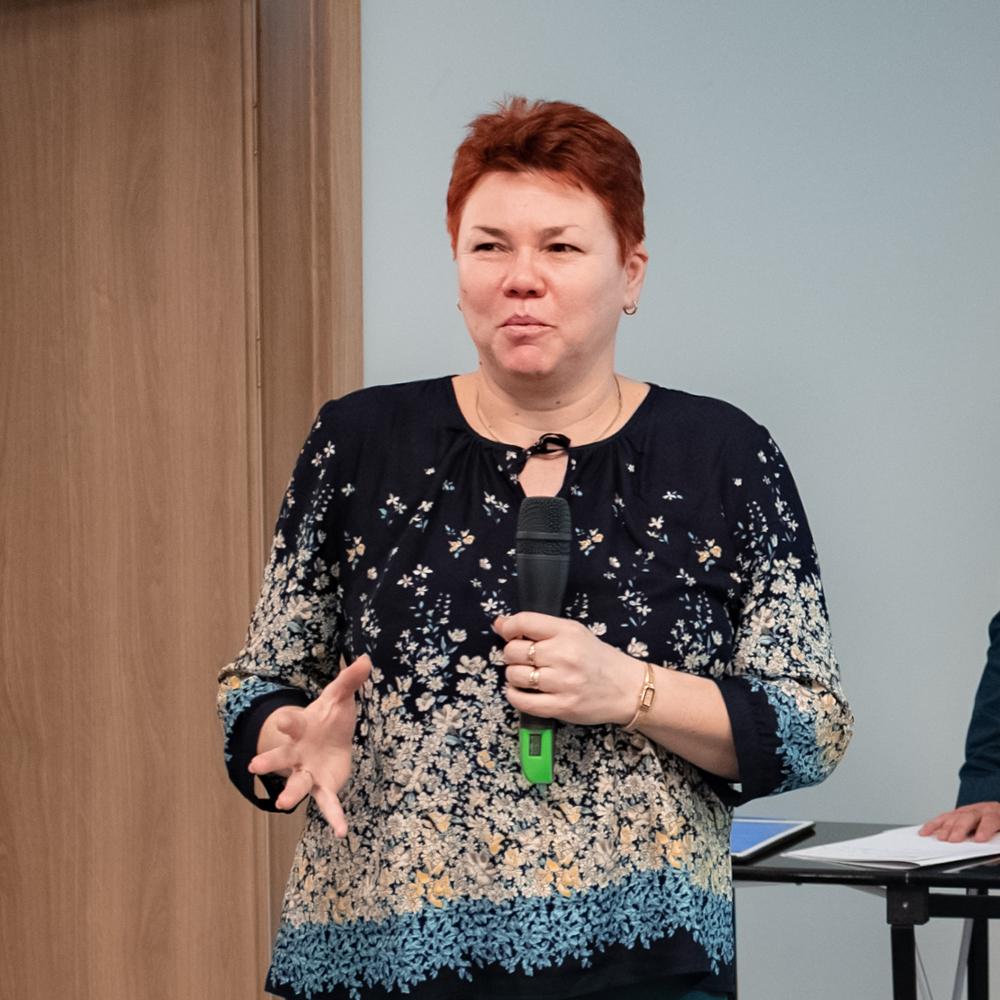 Oana Mocanu, director Direcţia Farmaceutică Clawback Cost Volum, CNAS: Multe schimbări vor afecta sectorul medical în viitor