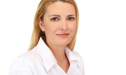"""Dr. Oana Parlițeanu, medic specialist Diabet, Nutriție și Boli Metabolice, Spitalul Clinic """"Nicolae Malaxa"""": Frigul predispune pacientul diabetic la viroze, la răceli și la gripe"""