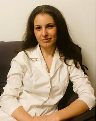 Dr. Manuela Olaru: Rușinea de a  merge la medic va întârzia punerea unui diagnostic corect și inițirea unui tratament adecvat la momentul oportun