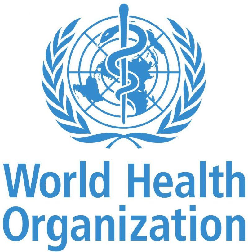 OMS: Noua tulpină a coronavirusului este controlabilă