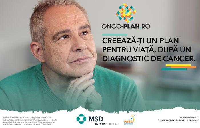 Peste 80% dintre pacienții cu cancer s-au confruntat cu un nivel crescut de stres în perioada de restricții impuse de pandemie, arată un sondaj realizat de FABC